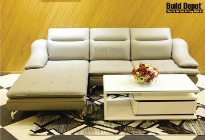 Sofa-BMBD-003-Goc-Emery